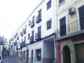 Piso en venta en Plaza El Llanete,  1-2, Martos por 112.952 €