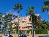 Piso en venta en Urbanización Marina D'or,  S/N, Marina d'Or (Oropesa del Mar - Orpesa) por 103.845 €