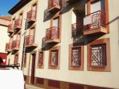 Piso en venta en calle Mariana Pineda,  2, Baeza por 89.280 €