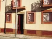 Piso en venta en calle Mariana Pineda,  2, Baeza por 53.010 €