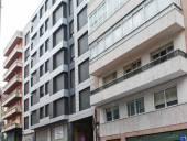 Piso en venta en calle Panamá,  14, Zona Praza España-Casablanca (Distrito Casco Urbano. Vigo) por 242.100 €
