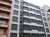 Piso en venta en calle Panamá,  14, Zona Praza España-Casablanca (Distrito Casco Urbano. Vigo) por 259.560 €
