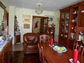Piso en venta en calle Miño, Salvaterra de Miño por 78.500 €