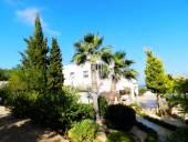 Casa unifamiliar en venta en calle Cala Bassa, Cala Bassa (Sant Josep de sa Talaia)