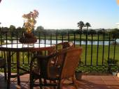 Piso en venta en Urbanización La Quinta Golf, nº 2, Isla de Canela (Ayamonte) por 103.000 €