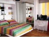 Estudio en venta en Paseo Maritimo San Antonio, Sant Antoni de Portmany por 130.000 €