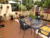Casa en venta en El Portil, Punta Umbría por 153.000 €