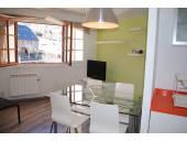 Piso en venta en Zona, Vielha (Vielha e Mijaran) por 115.000 €