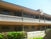 Piso en venta en Urbanización Chari, Casablanca (Porís de Abona). Municipio de Arico por 90.000 €