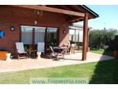 Casa unifamiliar en venta en Vidreres-Lloret de Mar, Vidreres por 268.000 €