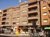 Piso en venta en Avenida Portugal, nº 27, Ávila Capital por 296.000 €