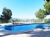 Casa rústica en venta en calle Gració, Cala Grassió (Sant Antoni de Portmany) por 1.950.000 €