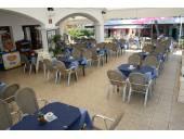 Casa en venta en Avenida Cala de Bou, Sant Josep de sa Talaia por 650.000 €