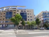 Piso en venta en Avenida Camí Des Cadtell, Cala Figuera (Menorca). Municipio de Mahón - Maó por 232.000 €