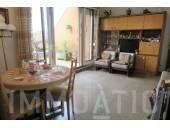 Ático en venta en calle Girona, L'Hostal-Lledoner (Granollers) por 145.000 €