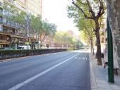 Piso en venta en Paseo Paseo Zorrilla, Paseo Zorrilla, Campo Grande, Cuatro de Marzo (Valladolid Capital) por 85.000 €