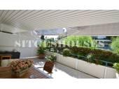 Piso en venta en calle Fleming, Can Girona-Terramar-Vinyet (Sitges) por 595.000 €