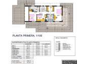Casa unifamiliar en venta en calle Lluis Companys, nº 4, Sant Quirze de Besora por 98.000 €