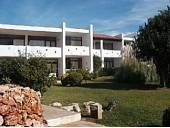 Piso en venta en Urbanizacion Safua, Biniali (Menorca). Municipio de Sant Lluís por 130.000 €