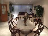 Casa en venta en calle Navegante Juan Morcillo, Villanueva de La Serena por 450.000 €