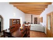 Finca rústica en venta en calle Son Moix, Manacor por 210.000 €