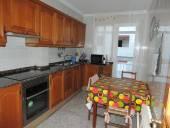 Casa en venta en Centro Ciudad, Poble de Benicarló (Benicarló) por 198.000 €