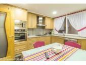 Apartamento en venta en calle Pintor Sixto Borrás, Narón por 105.000 €