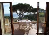 Casa en venta en calle Pescador, Sant Feliu de Guíxols por 265.000 €