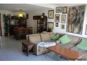 Casa en venta en Avenida Europa, Sant Feliu de Guíxols por 295.000 €