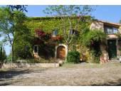 Finca rústica en venta en calle Crtra. Palma Alcudia, Km 48,5, Alcúdia por 1.800.000 €