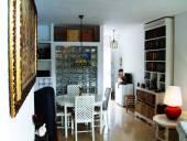 Piso en venta en calle Siesta Ii, Port d'Alcúdia (Alcúdia) por 140.000 €