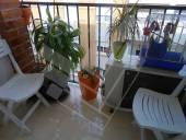 Piso en venta en Plaza Horts Dels Escribans, Vinaròs por 139.000 €
