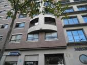 Piso en venta en Parquesol, Parquesol (Valladolid Capital) por 132.650 €