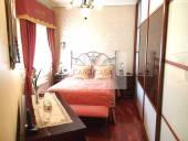 Piso en venta en calle Santo Domingo, Zona Praza España-Casablanca (Distrito Casco Urbano. Vigo) por 222.000 €