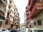 Piso en venta en Centro, Centro (Huelva Capital) por 78.000 €