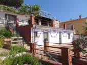 Casa en venta en Urb 1 - Lloret de Mar / Vidreres, Fenals-Santa Clotilde (Lloret de Mar) por 124.500 €