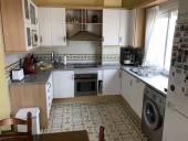 Ático en venta en calle Godofredo Ortega Muñoz, María Auxiliadora-Valdepasillas-Huerta Rosales (Badajoz Capital) por 340.000 €