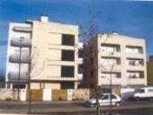 Piso en venta en Ciutadella, Ciutadella por 80.600 €