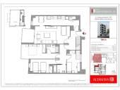 Garaje en venta en Bufalà-Morera-Pomar-Les Guixeres, Bufalà-Morera-Pomar-Les Guixeres (Badalona) por 16.000 €