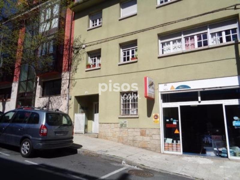 D plex en venta en calle velazquez n 35 en san lorenzo - Alquiler de pisos en san lorenzo de el escorial ...