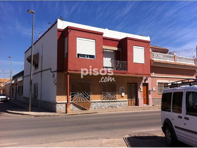 Casa en venta en calle general millan astray n 22 en los - Casas de millan fotos ...