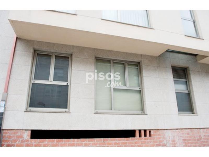Piso en venta en calle parroco villanueva en sada por 142 - El escondite calle villanueva ...