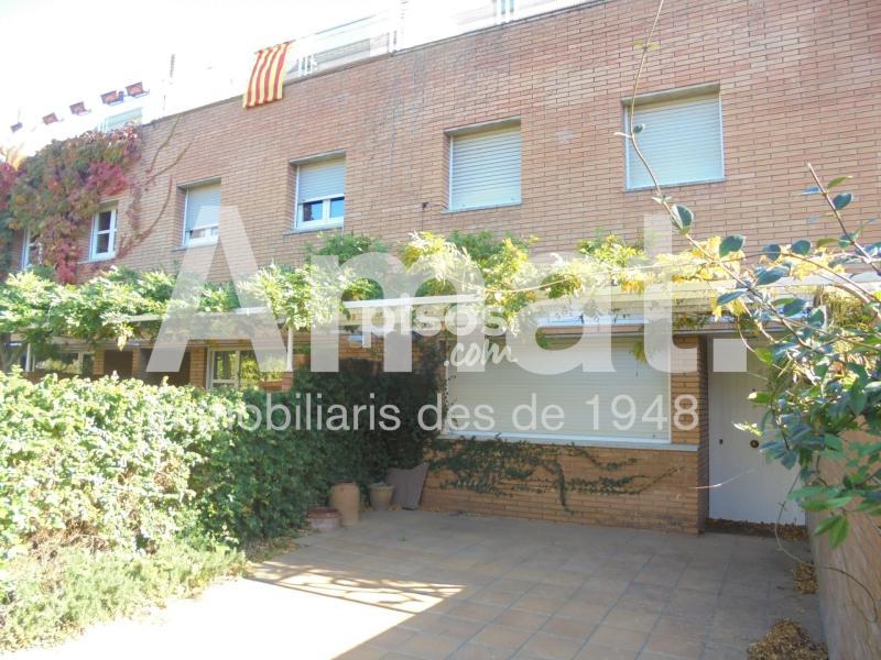 Alquiler de pisos en sant cugat del vall s - Pisos en alquiler en sant cugat del valles particulares ...