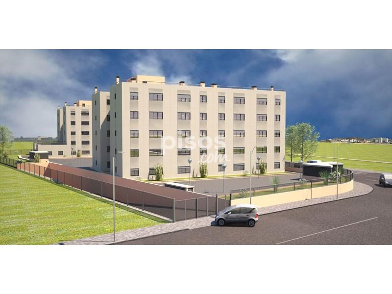 Alquiler de pisos en alcal de henares for Pisos de alquiler alcala de henares