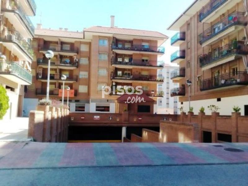 Piso en alquiler en plaza navarra en el val por 650 mes - Alquiler pisos tudela navarra ...