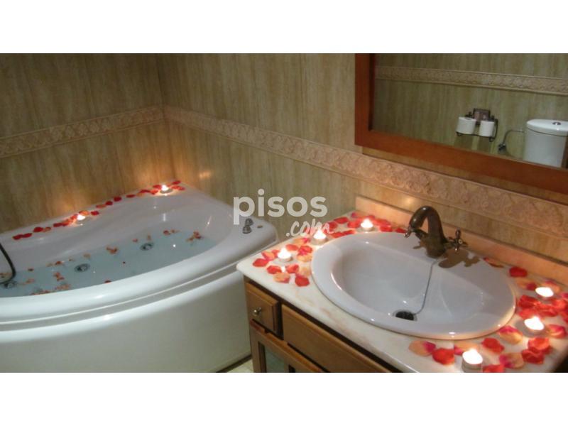 Apartamento en alquiler en traves a isla mallorca en - Pisos baratos en sesena ...
