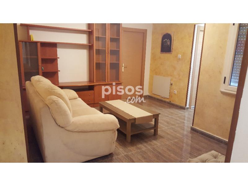 Pisos y habitaciones de alquiler en gij n for Pisos compartidos gijon