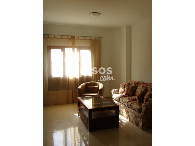 Alquiler de pisos en las palmas de gran canaria - Alquilar piso las palmas de gran canaria ...