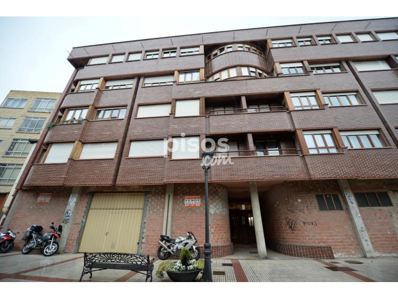 Alquiler de pisos en villarcayo de merindad de castilla la for Pisos alquiler villarcayo