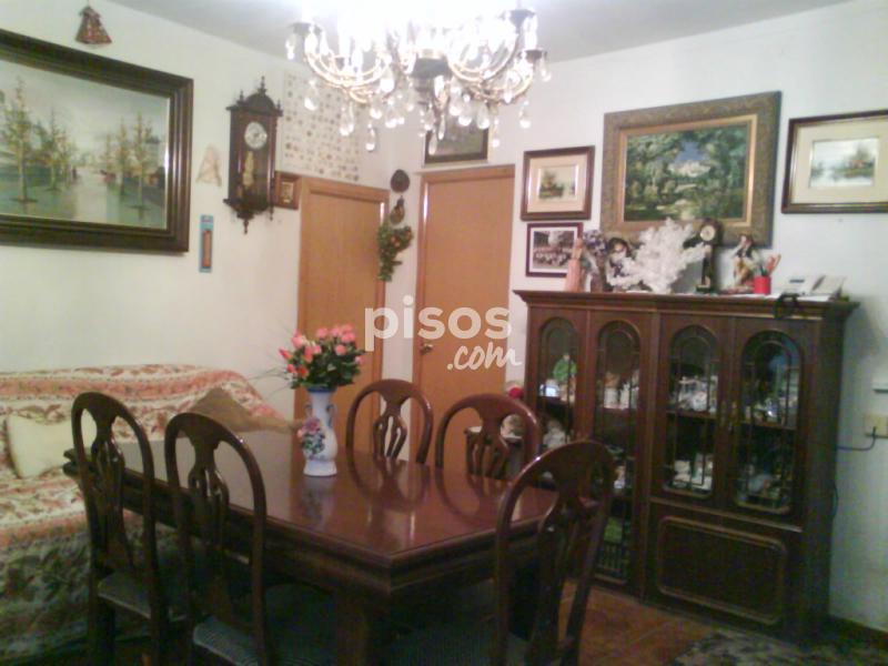 Casa adosada en alquiler en calle real n 00 en colmenar for Alquiler de trasteros en colmenar viejo